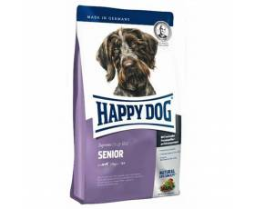 Happy Dog Supreme - Senior, вес 12,5 кг